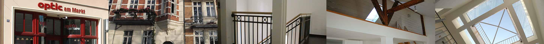 planstudio9 b ro f r architektur und stadtplanung michael schnell sanierung von altbauten. Black Bedroom Furniture Sets. Home Design Ideas